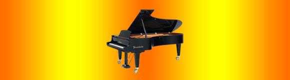 pianoforte2-2