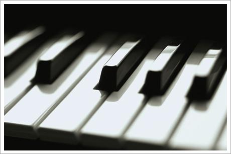 Video Lezioni di musica