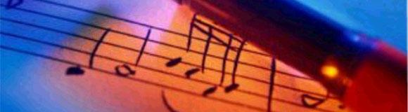 Cosa sono le progressioni musicali e come utilizzarle in modo efficace (parte 4)