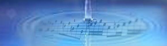 Armonia, impariamo a modulare! (parte 10)