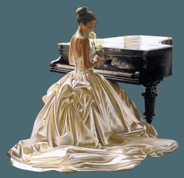 imparare pianoforte